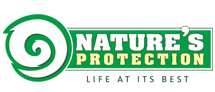 Natures Protection Free