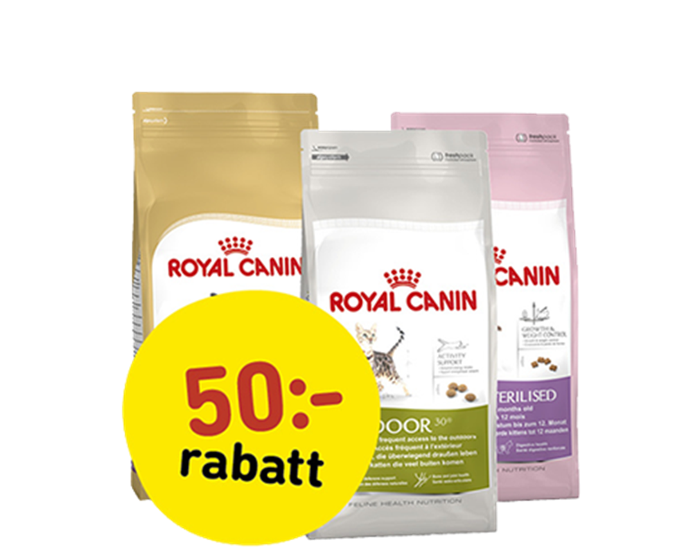 Royal 50Kr